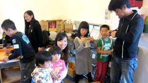 20161130幼教ニュース-6
